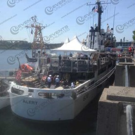 Tent-on-a-boat-Coast-Guard-website