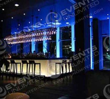 bar-tables