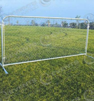 Fencing Amp Crowd Control Events Unlimited