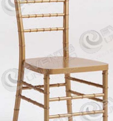 Chair Rental Folding Chairs For Rent Chair Rentals