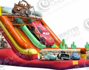 disney-cars-dual-lane-slide