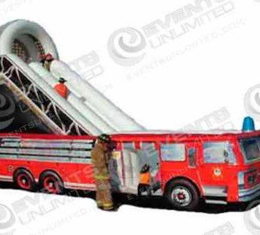 firetruck-slide