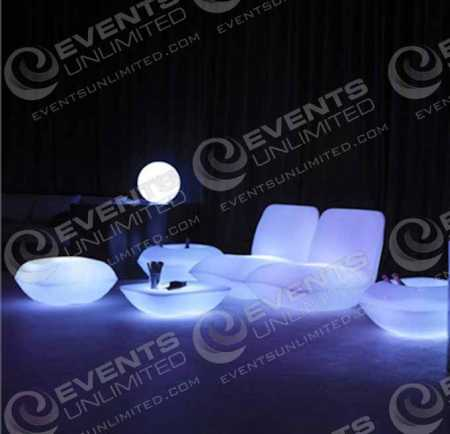 glow-furniture