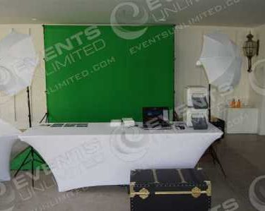 green-screen-photos