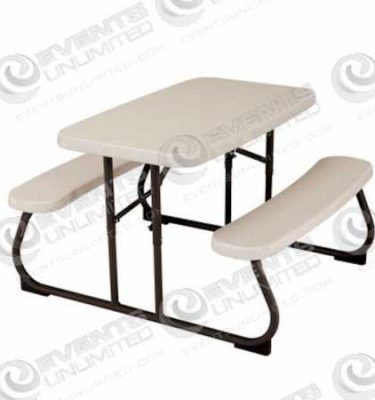 kids-tables-1