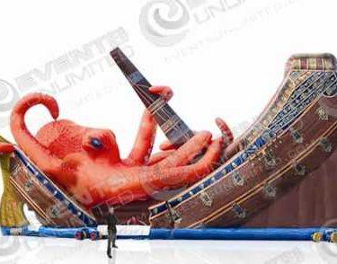 kraken-slide