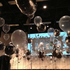 mylar-latex-balloon-forrest-sticks-website