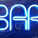 neon-bar-sign