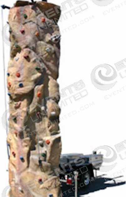 18ft-rock-wall