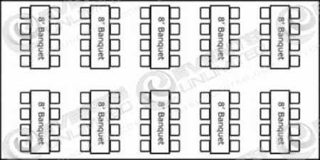 10 X 20 Party Tent 18 X 30 Party Tent Wiring Diagram Adwired