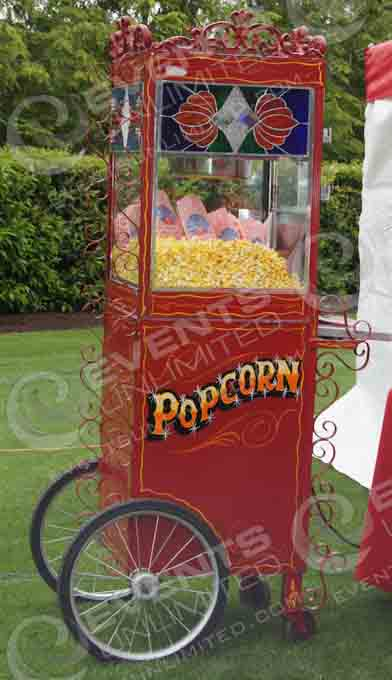 24oz-popcorn-cart