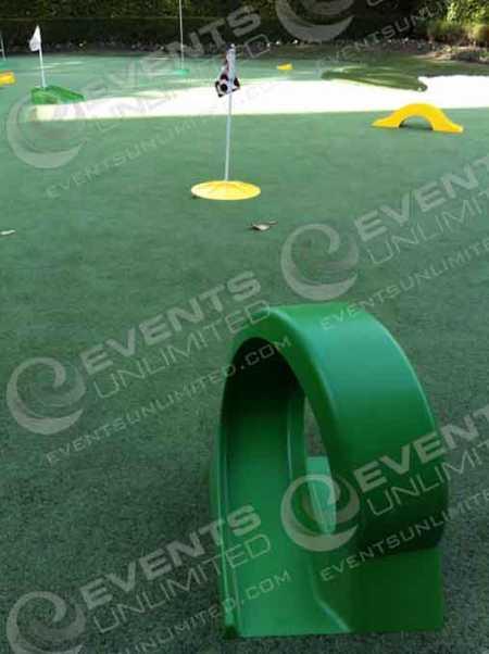 9-hole-basic-mini-golf