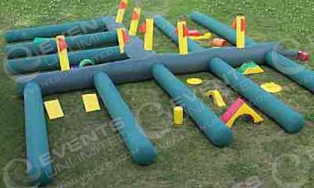 9-hole-inflatable-mini-golf