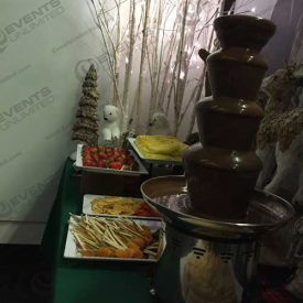 Chocolate-Fountain-website