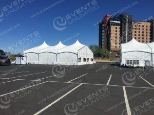 Tent Rentals Phoenix