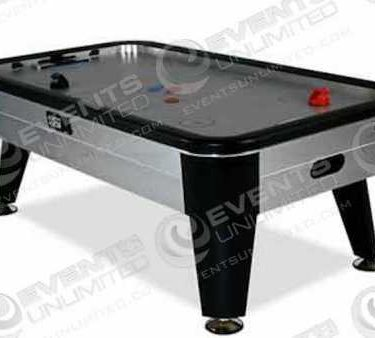Table Game Rental  Game Rental Solutions For Events. Pool Tables, Air Hockey  ...