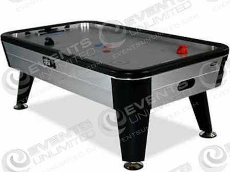 air-hockey-tables