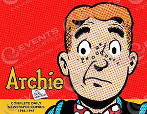 archie_cut_out