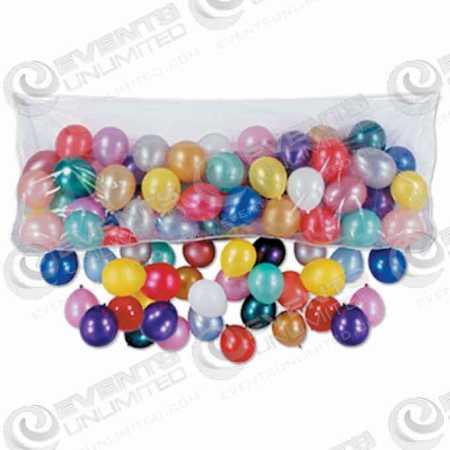 balloon-drops