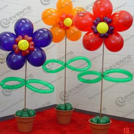 balloon_art