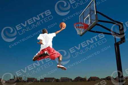 basketball-photo-op-2