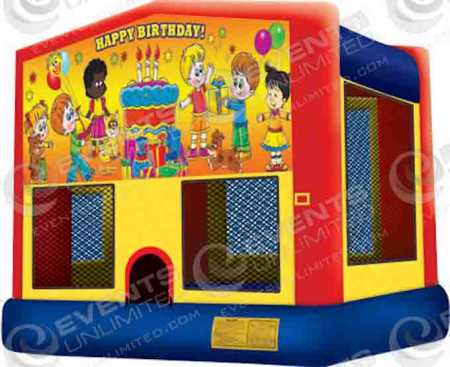 birthday-cake-theme-bouncer
