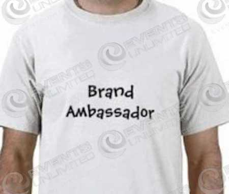 brand-ambassadors