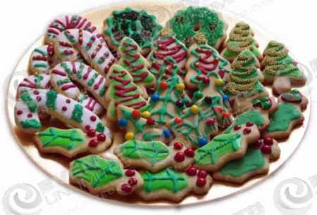 christmas-cookies