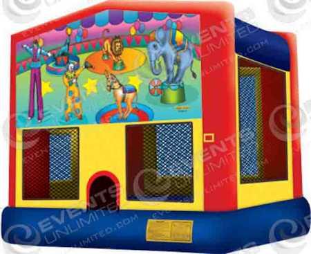 circus-theme-jumper
