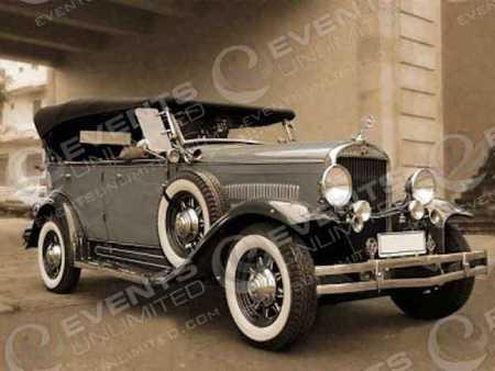 classic-car-photos