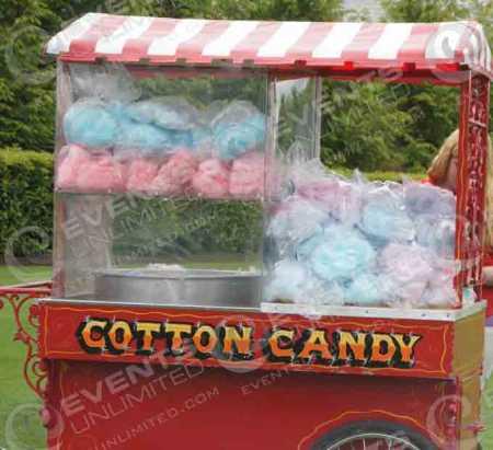 cotton-candy-cart