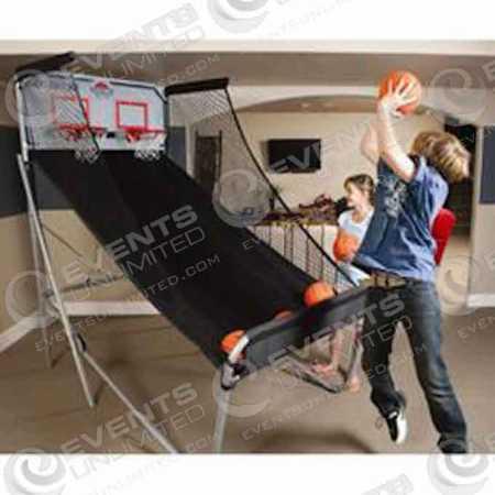doubleshoot-hoop-1