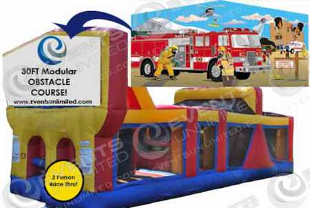 fireman-obstacle-course