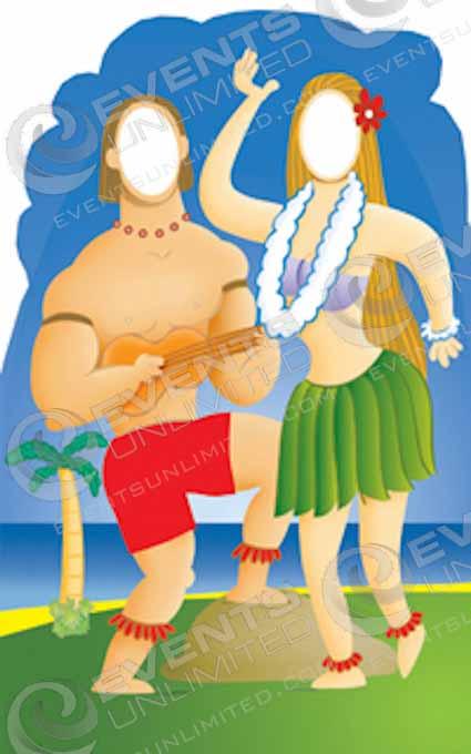 hawaiian-photo-op