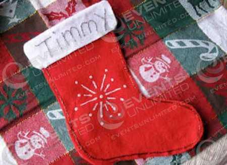 holiday-stockings