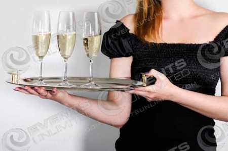 host-hostesses