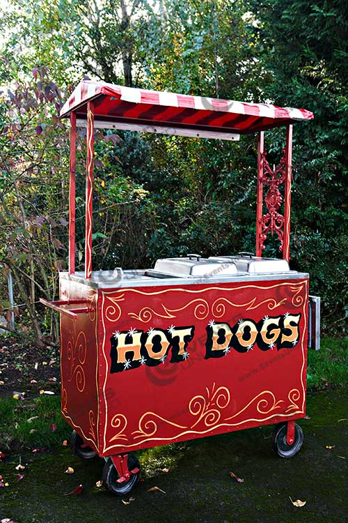 hot-dog_cart_rental