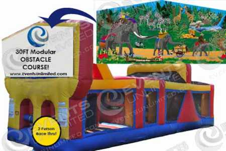 jungle-fun-obstacle-course