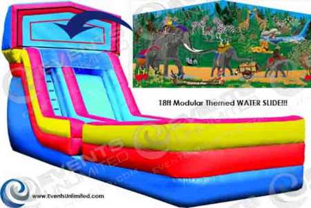 jungle-fun-waterslide