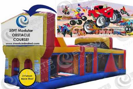 monster-truck-obstacle-course