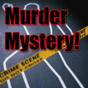 murder_mystery