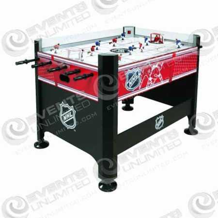 nhl-ice-hockey-table
