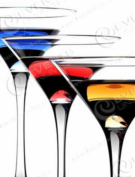 night-club-bar-promotions