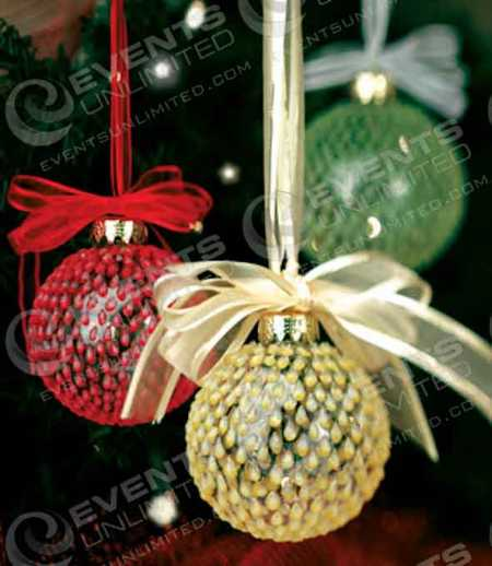 ornament-craft