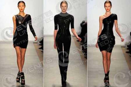print-runway-models