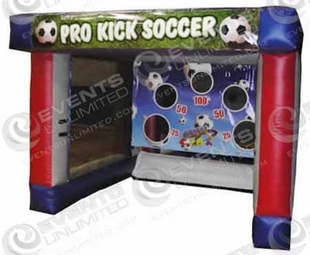 pro-kick-soccer