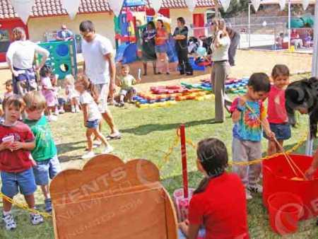 school-carnival