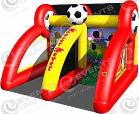 soccer-fever