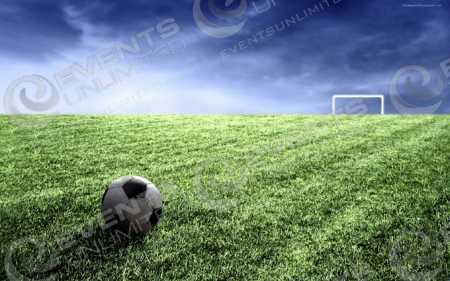 soccer-photo-op-1