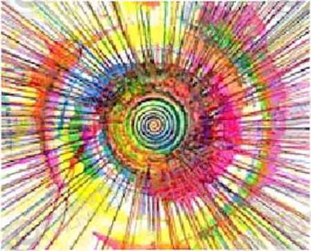 Image result for spin art